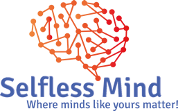 Selfless Mind